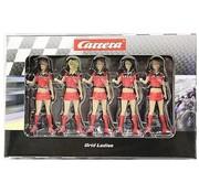 CARRERA CAR-21123 - Carrera : Figures