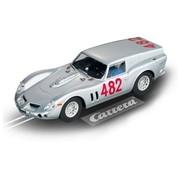 CARRERA CAR-23755 - Carrera : DIG124 250 GT
