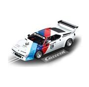 CARRERA CAR-23820 - Carrera : DIG124 BMW