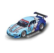CARRERA CAR-23827 - Carrera : DIG124 Porsche