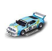 CARRERA CAR-23828 - Carrera : DIG124 BMW