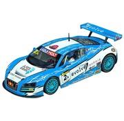 CARRERA CAR-23840 - Carrera : DIG124 Audi R8