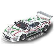 CARRERA CAR-23854 - Carrera : DIG124 BMW