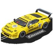 CARRERA CAR-23855 - Carrera : DIG124 BMW