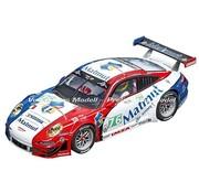 CARRERA CAR-23863 - Carrera : DIG124 Porsche GT3