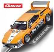 CARRERA CAR-23872 - Carrera : DIG124 BMW M1 Procar