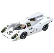 CARRERA Carrera : DIG124 Porsche 917K