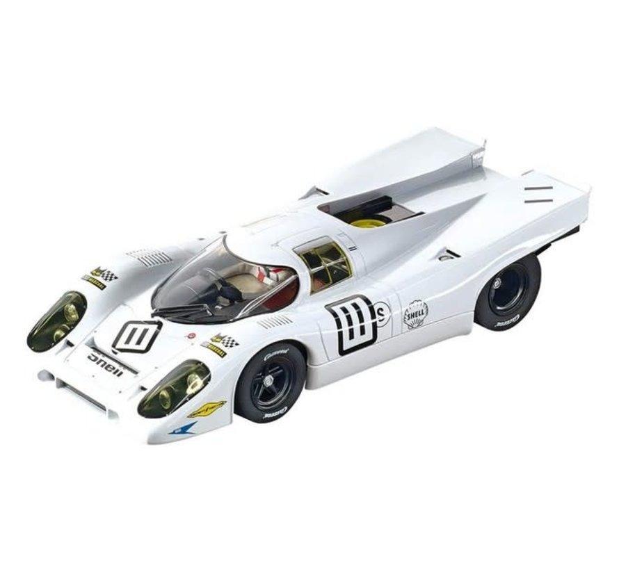 Carrera : DIG124 Porsche 917K