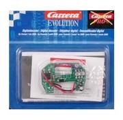 CARRERA CAR-26742 - Carrera : Evolution decoder