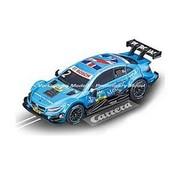 """CARRERA Carrera : GO Mercedes-AMG C 63 DTM """"G.Paffett, No.2"""""""