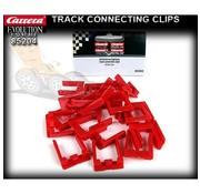 CARRERA CAR-85204 - Carrera : Track clips