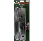 KATO KAT-2860 - Kato : HO Track #6 LH Switch Remote