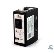 KATO KAT-22019 - Kato : Smart Controller Power Pack