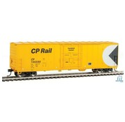 WALTHERS Walthers : HO CPR 50` Box