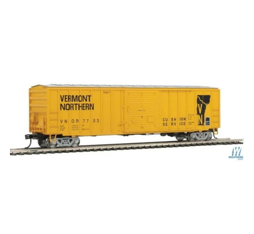 Walthers : HO VN 50` Box