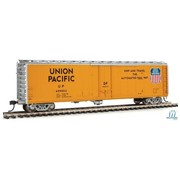WALTHERS WALT-910-2825 - Walthers : HO PCF 50' RBL UP #499002