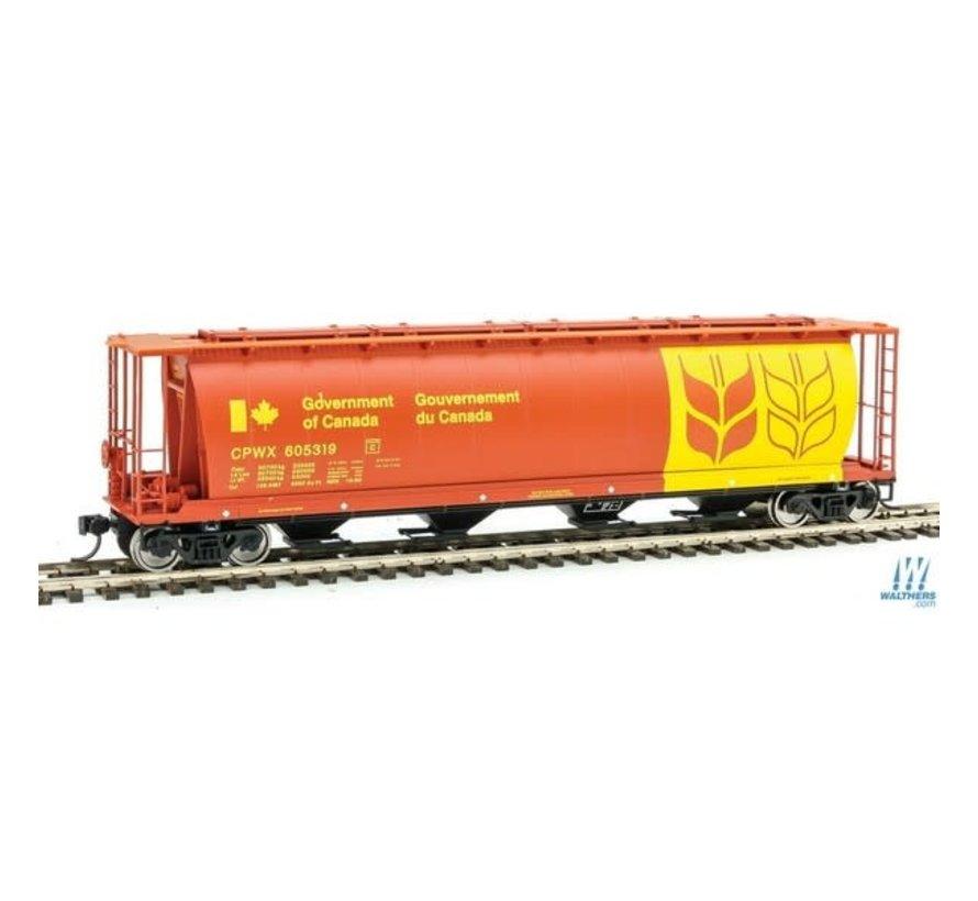 Walthers : HO 59 Canada