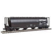 WALTHERS Walthers : HO 59' Cyl Hpr CP 384677