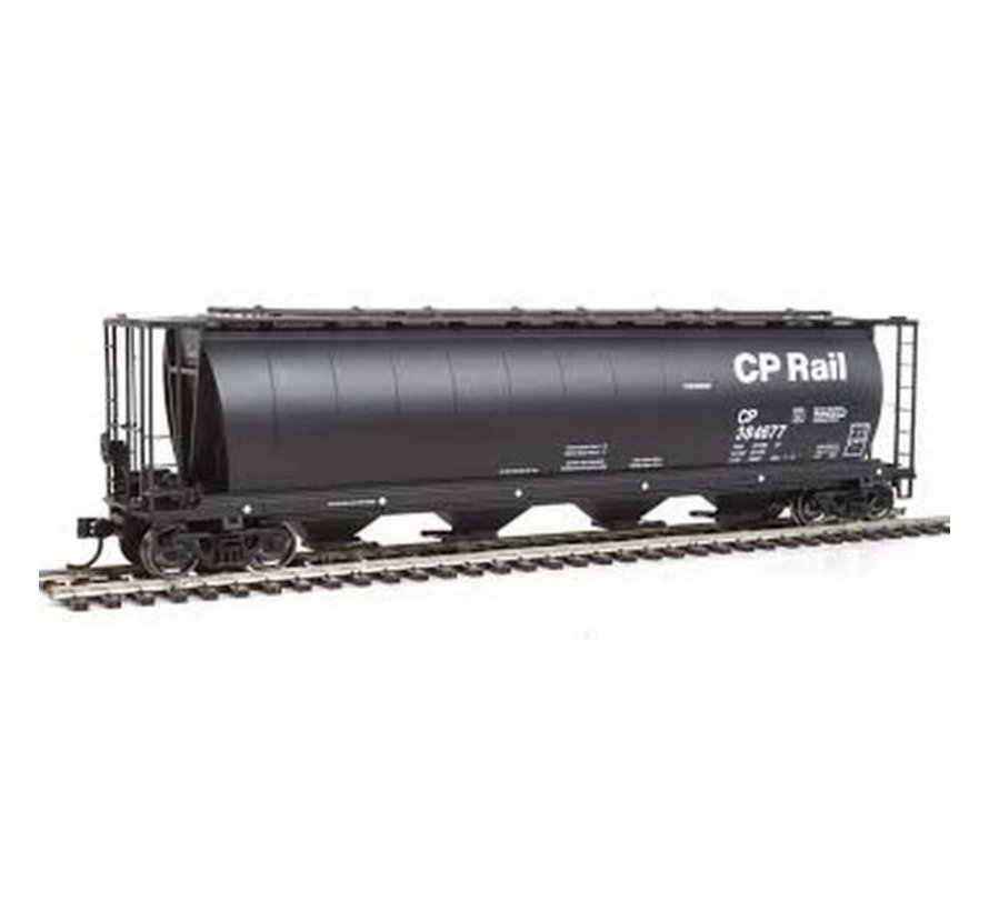 Walthers : HO 59' Cyl Hpr CP 384677