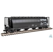 WALTHERS Walthers : HO 59' Cyl Hpr CP 384810