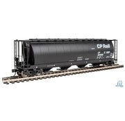 WALTHERS Walthers : HO 59' Cyl Hpr CP 384902