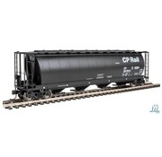 WALTHERS Walthers : HO 59' Cyl Hpr CP 387014