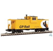 WALTHERS WALT-910-8703 - Walthers : HO CP Wide  Cab CP