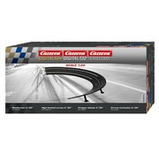 CARRERA CAR-20576 - Carrera : High Banked Curve 3/30