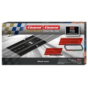 CARRERA CAR-30371 - Carrera : DIG132/124 Check Lane