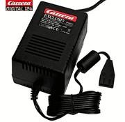 CARRERA CAR-20760 - Carrera : DIG124 Transfo