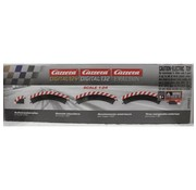 CARRERA CAR-20561 - Carrera : Outside Shoulder 1/60