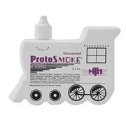 MTH MTH-60-1045 - MTH : Proto smoke Fluid