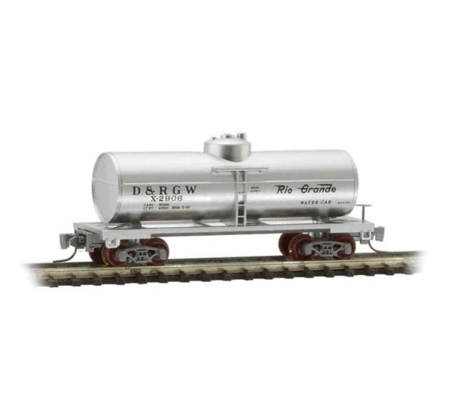 Micro-Trains : Z DRGW