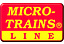 MICRO-TRAINS - Z Scale
