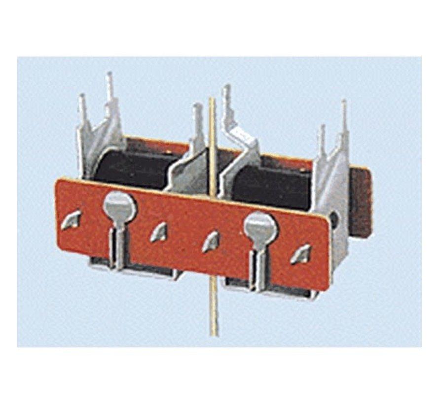 PECO : HO PL10 Switch machine