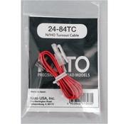 KATO KAT-2484TC - Kato : Turnout Cable