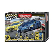 CARRERA CAR-62522 - Carrera : GO Victory Lane