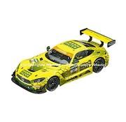 CARRERA CAR-30910 - Carrera : DIG132 Mercedes AMG GT3 MANN Filter Team HIP, No.47