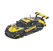 CARRERA CAR-30916 - Carrera : DIG132 Porsche 911 RSR Project 1 #56