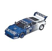 CARRERA CAR-30925 - Carrera : DIG132 BMW M1 Procar No.81