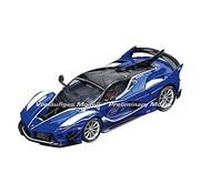 CARRERA CAR-30947 - Carrera : DIG132 Ferrari FXX K Evoluzione No.27