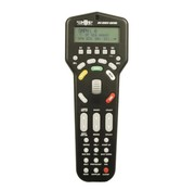 MTH MTH-50-1038 - MTH : O DCS Remote Control Handled (new version)