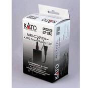 KATO KAT-22082 - Kato : Power Supply 12-volt