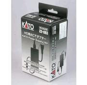 KATO KAT-22083 - Kato : Power Supply 12-volt