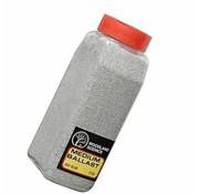 WOODLAND WDS-1394 - Woodland : Ballast Shaker Gray Blend medium