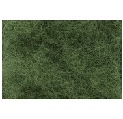 WOODLAND WDS-178 - Woodland : Poly Fiber/Green