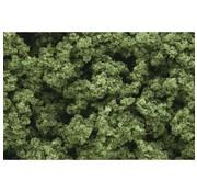 WOODLAND WDS-182 - Woodland : Clump Foliage Light Green
