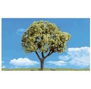 "WOODLAND WDS-3509 - Woodland : Early Light Trees 4"" - 5"""