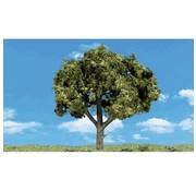 "WOODLAND WDS-3513 - Woodland : Sun Kissed Trees 5"" - 6"""