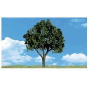 "WOODLAND WDS-3521 - Woodland : Cool Shade Trees 8"" - 9"""